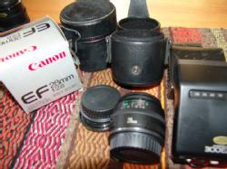 Camera Lens Cover String Keeper Strap Harper Grove Lens Cap Holder for Canon Nikon Pentax Sony Cameras 50 Pack